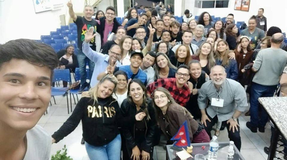 8ª Conferência MDA foi um sucesso!